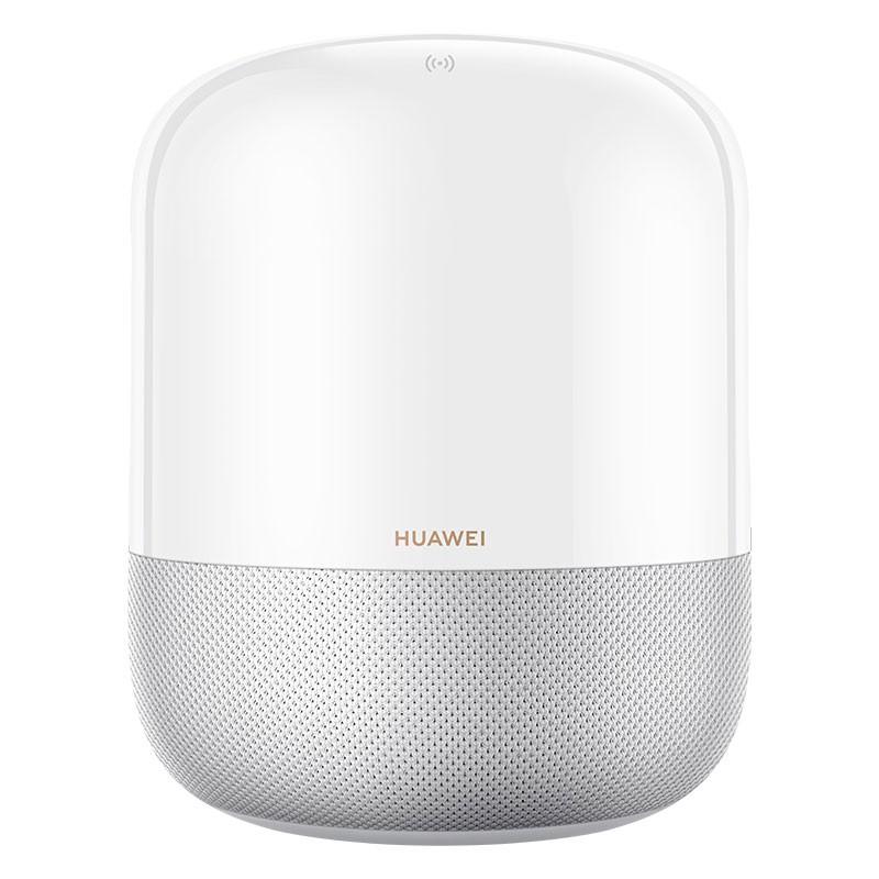 HUAWEI 华为 Sound 智能音箱 白色