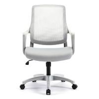 UE 永藝 1069E/1069C 人體工學電腦椅