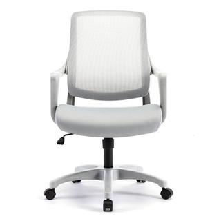 UE 永艺 1069 电脑椅