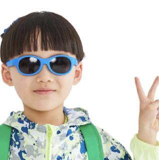 DECATHLON 迪卡侬 8382512 儿童太阳镜