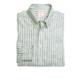 Brooks Brothers 布克兄弟 男士条纹衬衫 211元