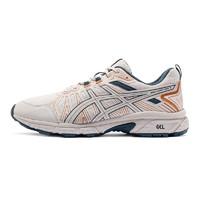 20日20点:ASICS 亚瑟士 Gel-Venture 7 1011A948 男子越野跑鞋