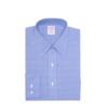 Brooks Brothers 布克兄弟 男士纯棉长袖衬衫