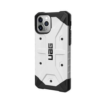 PLUS会员:UAG iPhone 11 Pro 手机保护壳
