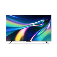 Redmi 红米 X65 65英寸 4K超高清全面屏平板电视