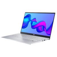 Acer 宏碁 非凡 S3 14英寸笔记本电脑(i7-1165G7、16GB、512GB、雷电4)