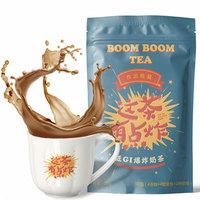 谷康穗 低GI爆炸奶茶 经典原味 82g