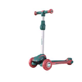 LiYi99 礼意久久 K5-2.0 儿童滑板车