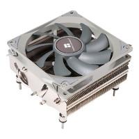 Thermalright 利民 AXP90-X53 风冷散热器