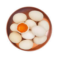 PLUS会员:睿展  新鲜土鸡蛋 10枚