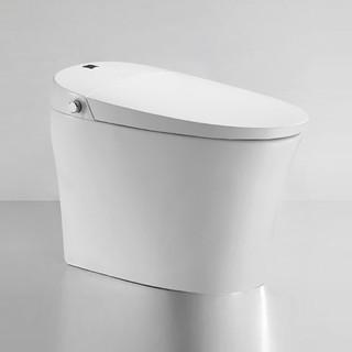HUIDA 惠达卫浴 ET35 LED数显节能智能马桶坐便器