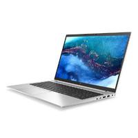限地区:HP 惠普 战X 15.6英寸笔记本电脑(i7-1165G7、16GB、512GB SSD)