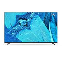 FFALCON 雷鸟 75S515C PRO 液晶电视 75英寸