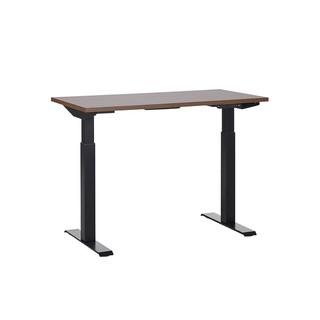 3990721 升降办公桌 120*60cm