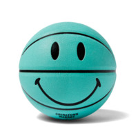 CHINATOWN MARKET 笑脸篮球 7号/标准