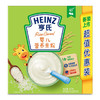Heinz 亨氏 五大膳食系列 米粉 1段 原味 400g