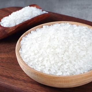 十月稻田 鲜磨小町 东北香米   5kg