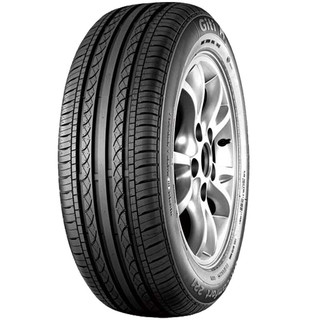 PLUS会员 : Giti 佳通 185/65R15 88H Comfort 221 汽车轮胎