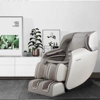 小编精选:科技改变生活—momoda 摩摩哒 RT5870 按摩椅
