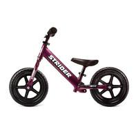Strider STRIDER PRO系列宝宝儿童平衡车