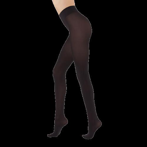 Calzedonia 女士50D连裤袜 MIC050