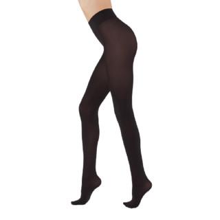 Calzedonia  MIC050 019 女士哑光50D连裤袜