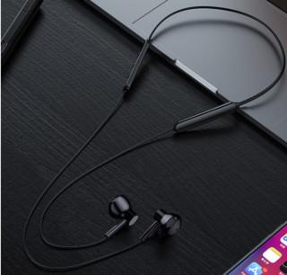 Dacom 大康 P7 无线运动蓝牙耳机