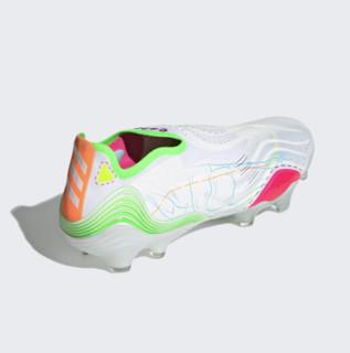 adidas 阿迪达斯 Copa Sense+ Fg Inner Life 男子足球鞋 H68120