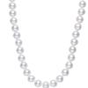 CHOW TAI SENG 周大生 Z0LC0022 珍珠项链