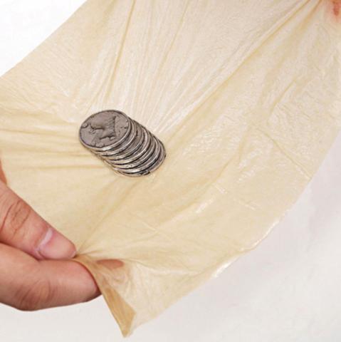 理文 本色抽纸 婴儿家用餐巾纸整箱   42包