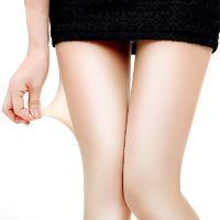 Langsha 浪莎 L3543 女士超薄连裤袜丝袜 6双