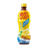 Vita维他 冰爽柠檬茶 500ml*15瓶