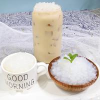 每日白菜精选:展艺猫咪蛋糕杯、小西牛纯牛奶、薄荷盆栽等
