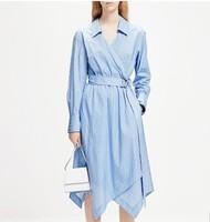 MO&Co. 摩安珂 MAI1DRS034T01 女士连衣裙