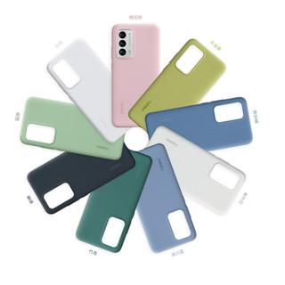 MEIZU 魅族 18 硅胶手机壳