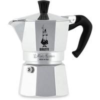 Bialetti Mokka Express 咖啡煮壶 3杯