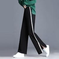 Lee Cooper LCGK019-T03  女士开叉阔腿裤