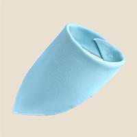 米乐鱼 婴儿口水巾 1条装