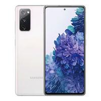 SAMSUNG 三星 Galaxy S20 FE 5G智能手机 8GB+128GB/256GB