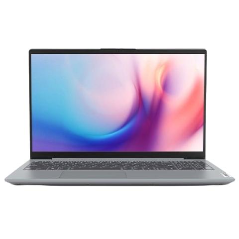 Lenovo 联想 IdeaPad15S 2020 15.6英寸笔记本电脑(i3-10110U、8GB、512GB)