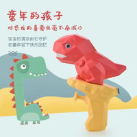 稚气熊 儿童卡通戏水玩具