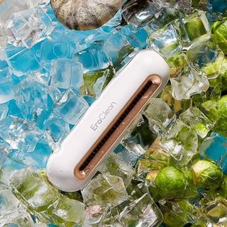 EraClean冰箱除味消毒器,除菌除味,保鲜更久