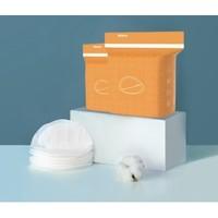 天猫U先:BOLOLO 一次性防溢乳垫 50片装