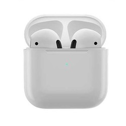 EANE 全新四代真无线蓝牙耳机