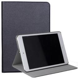 科虎 iPad mini 1-3 保护壳 4色可选
