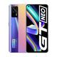 SUPER会员:realme 真我 GT Neo 5G智能手机 12GB+256GB 极客银 1849元包邮(需用券)