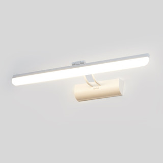 OPPLE 欧普照明 MB500-D LED壁灯