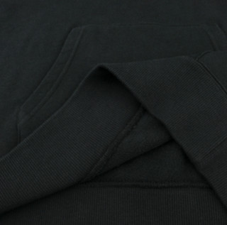 UNIQLO 优衣库 卢浮宫博物馆合作系列 男女款连帽卫衣 437648