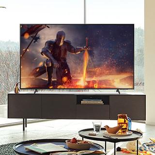 SAMSUNG 三星 QX2系列 液晶电视