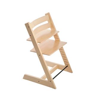 STOKKE 思多嘉儿 Tripp Trapp成长椅